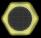 Anti-Hadron
