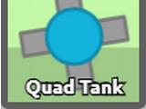 Quad Tank