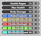 Build Pic 4.png