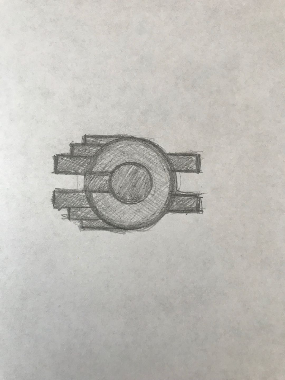 Auto Minigun
