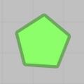 WArras-greenpentagon