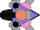 Fanon:SAV-Clan Manager Bosses