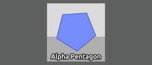 Diep.io.PolygonProfile AlphaPentagon NEW Nav.png