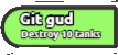 GG.png