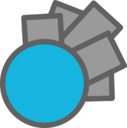 PentaShot Icon5