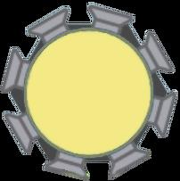 Trapper Variant