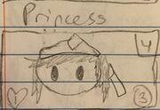 PrincessCard.jpeg