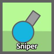 Sniper Icon1