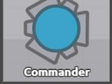 Arras:Commander