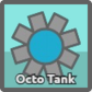 Octotank.png