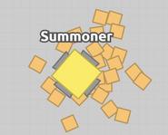 SummonerScreenie3