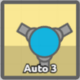 Auto3Icon.png
