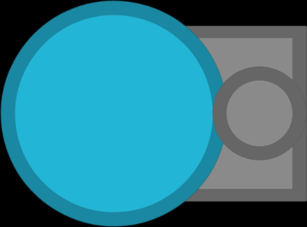 Concatinator