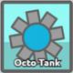 OctoTankIcon.png