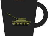 Fanon:TEA UFF PENZAPPLE