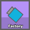 Factory.png