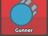 Arras:Gunner