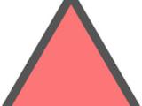Fanon:Polygons (Graviatar4yurlips)