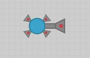Detonatorr
