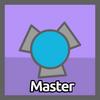 Master NAV Icon1.png