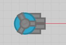 Auto Gunner 3