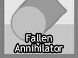 Diep.io 概念維基:Fallen Annihilator