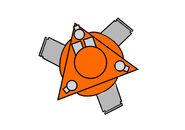 F7955EBE-59EE-4B19-831F-BD5A91984E4A