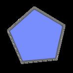 AlphaPentagon.png