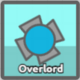 OverlordIcon.png