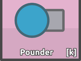 Arras:Pounder