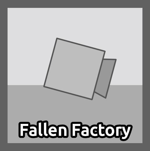 Fallen Factory (Graviatar)