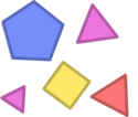 Wikia Polygons.png