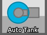 Fanon:Auto Tank (GellyPop)