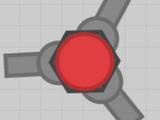 Fanon:Smasher-3