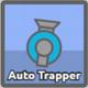 AutoTrapper.png