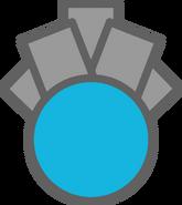 PentaShot Icon4