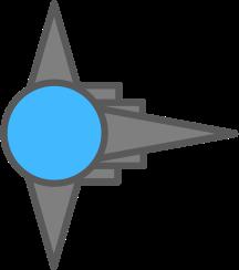 Armored Bastion