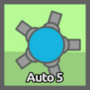 Авто-5 иконка.png