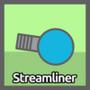 Стримлайнер иконка.png