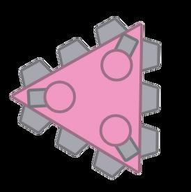 Elite Battleship