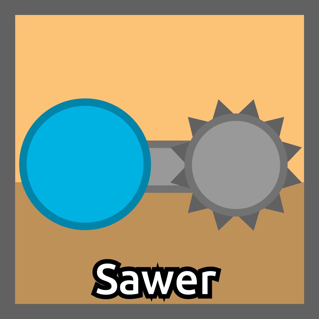 Sawer (GellyPop)