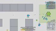 Team vs Destroyer Dominator