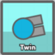 TwinIcon.png