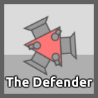 DefenderProfile