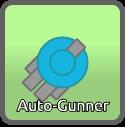 Auto-Gunner (Sparky)