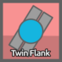 Твинфланк иконка.png