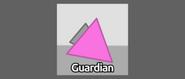 Guardian final icon2
