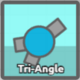 TriAngleIcon.png