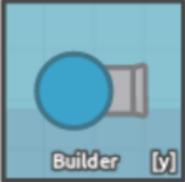 BuilderY
