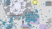 Kronos In Siege